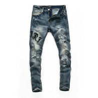 Armani Long Jeans (92)
