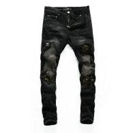 Armani Long Jeans (90)