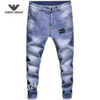 Armani Long Jeans (87)
