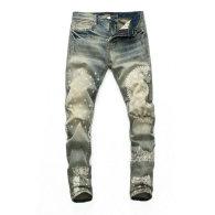 Armani Long Jeans (89)