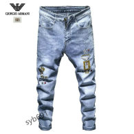 Armani Long Jeans (86)
