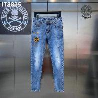 Versace Long Jeans (29)
