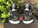 "Authentic Air Jordan 5 ""Doernbecher"""
