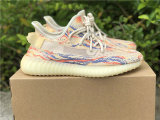 """Authentic Y 350 V2 """"MX Oat"""""""