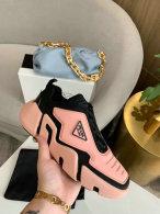 Prada Shoes (3)