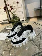 Prada Shoes (6)