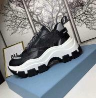 Prada Shoes (11)