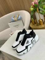 Prada Shoes (4)