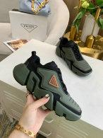Prada Shoes (2)