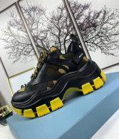Prada Shoes (13)