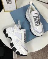 Prada Shoes (9)
