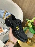 Prada Shoes (5)