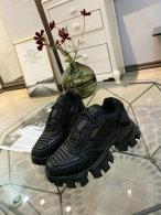 Prada Shoes (7)