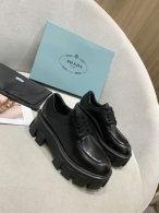 Prada Women Shoes (2)