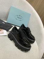 Prada Women Shoes (1)