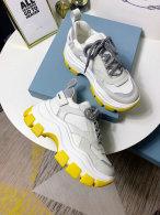 Prada Shoes (10)