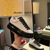 Alexander McQueen Shoes (185)