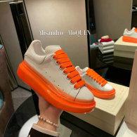 Alexander McQueen Shoes (181)