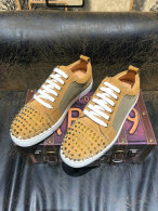 Christian Louboutin Shoes (246)