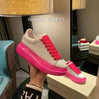 Alexander McQueen Shoes (182)