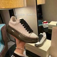 Alexander McQueen Shoes (190)