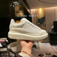 Alexander McQueen Shoes (184)