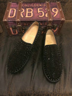Christian Louboutin Shoes (238)