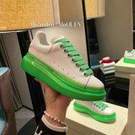 Alexander McQueen Shoes (183)