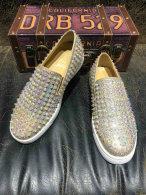 Christian Louboutin Shoes (247)