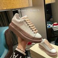Alexander McQueen Shoes (187)