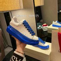 Alexander McQueen Shoes (186)