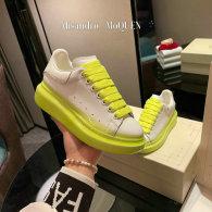 Alexander McQueen Shoes (189)
