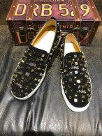 Christian Louboutin Shoes (243)