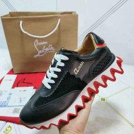 Christian Louboutin Shoes (264)