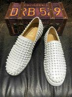 Christian Louboutin Shoes (245)