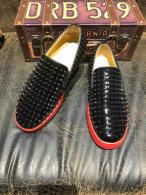 Christian Louboutin Shoes (254)