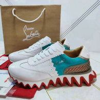 Christian Louboutin Shoes (262)