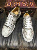 Christian Louboutin Shoes (253)