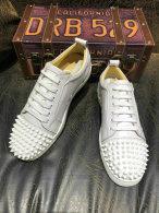Christian Louboutin Shoes (252)