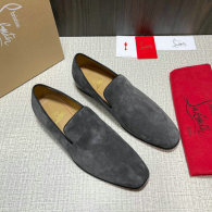 Christian Louboutin Low Shoes (270)
