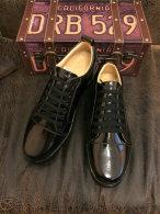 Christian Louboutin Shoes (240)