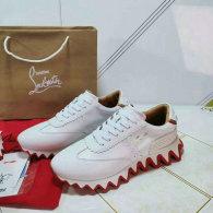 Christian Louboutin Shoes (260)