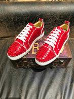 Christian Louboutin Shoes (256)