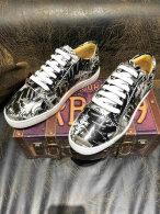 Christian Louboutin Shoes (259)