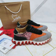 Christian Louboutin Shoes (263)