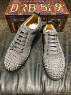 Christian Louboutin Shoes (255)