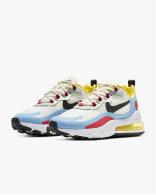 Nike Air Max 270 React Women Shoes (11)