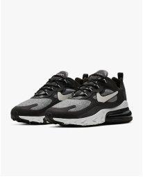 Nike Air Max 270 React Shoes (10)