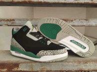 Air Jordan 3 Shoes AAA (72)