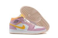 Air Jordan 1 Shoes AAA (140)